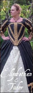 http://mistress-of-disguise.blogspot.com/p/elizabethan-tudor.html