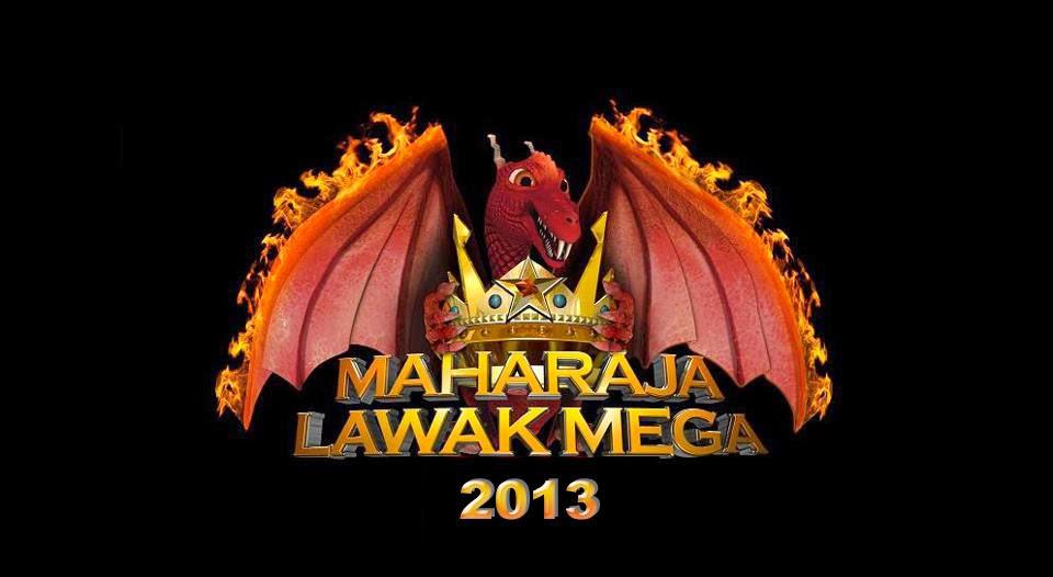 Maharaja Lawak Mega 2013 full - Books Filem Melayu Online Untuk Anda!