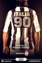 Italia 90 (Italia 90 )