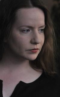 Maria-Thérèse Andersson