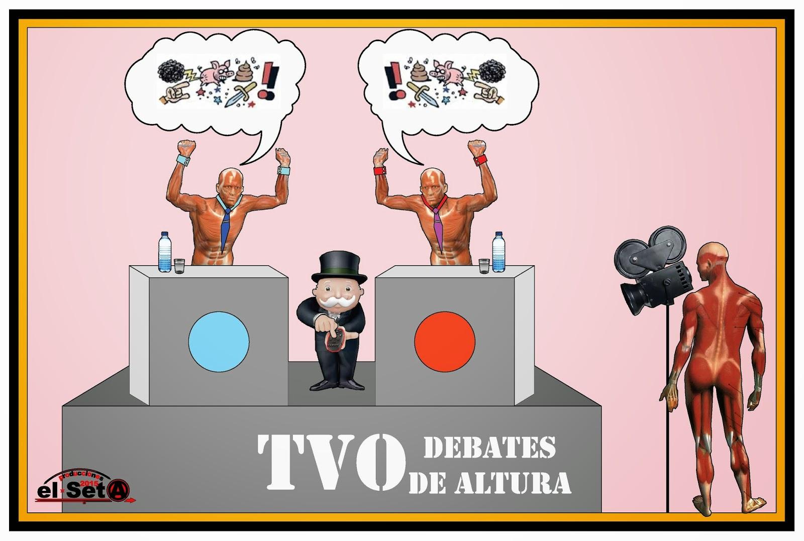 http://4.bp.blogspot.com/-jDFwdal22WE/VTjEsOWYLAI/AAAAAAAABck/37dfl_sn96o/s1600/4-El_Debate.jpg