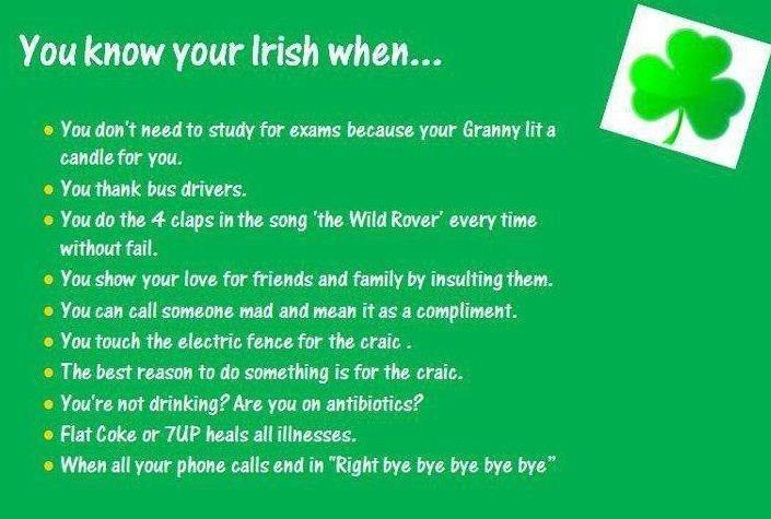Irish Quotes About Friendship Brilliant Irish Quotes On Friendship Images