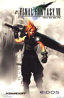 Final+Fantasy+VII+pc.jpg