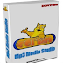 Download Zortam Mp3 Media Studio Pro 15.75 + Keygen
