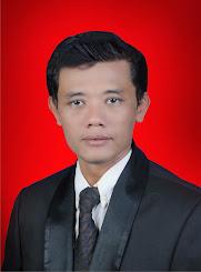 Sekretaris DPC Kec. Mranggen