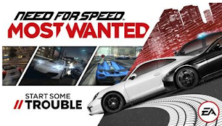 need for speed apk android