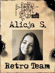 Alicja S.