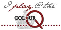 Colour Q Challenge