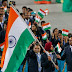Indian women referees create history in Incheon