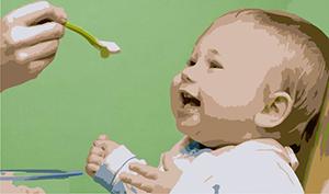resep-makanan-bayi-mpasi