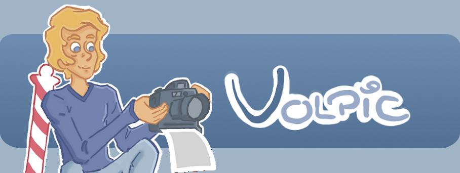 Volpic