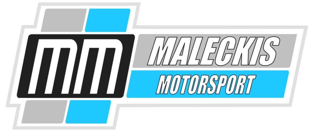 Maleckis Motorsport English