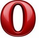 Opera 25.0.1614.71 Free Download