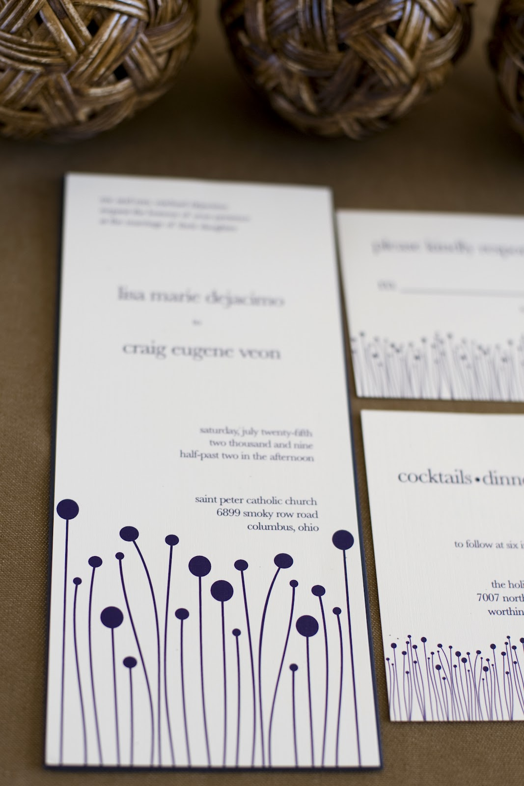 Wedding Invitations Columbus Ohio absolutely amazing ideas for your invitation example