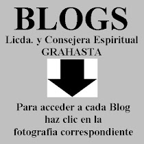 BLOGS