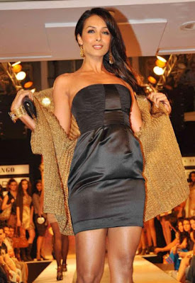 Malaika Arora Khan Hot Legs