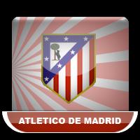 Atletco Madrid