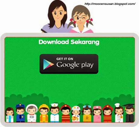 https://play.google.com/store/apps/details?id=com.acer.anakcerdas