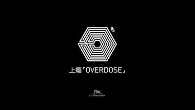 EXO-M Overdose