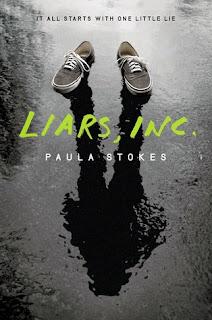 https://www.goodreads.com/book/show/18009950-liars-inc