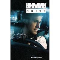 http://4.bp.blogspot.com/-jDYlghrBU9k/TrMVSGUyVwI/AAAAAAAANLI/qdFyBpfmMmw/s200/LIVRE-DRIVE.jpg