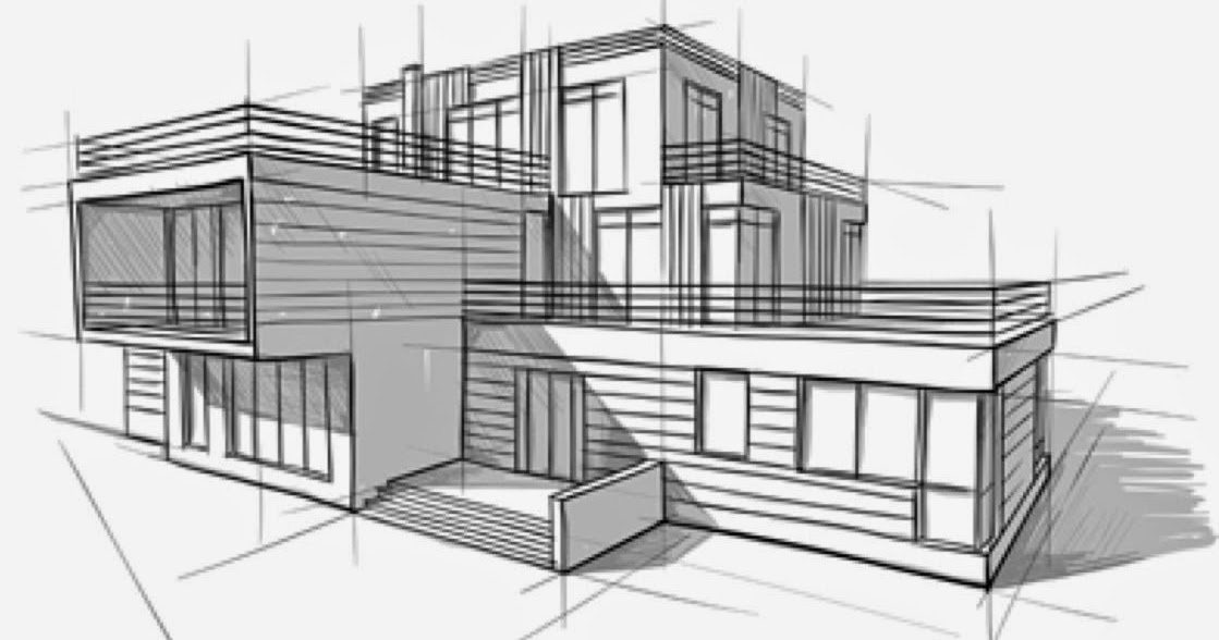 How to use the revit software as your sketch pad Home sketch software