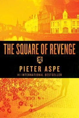 http://discover.halifaxpubliclibraries.ca/?q=title:square%20of%20revenge
