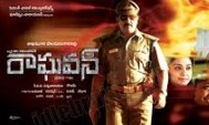 Raghavan 2007 Telugu Movie Watch Online