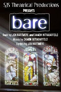 https://www.eventbrite.com/e/bare-a-pop-opera-tickets-16372050243