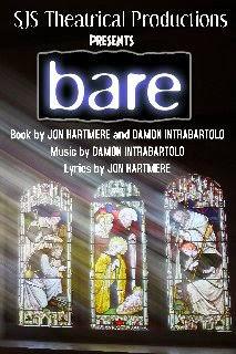https://www.eventbrite.com/e/bare-a-pop-opera-tickets-16372050243