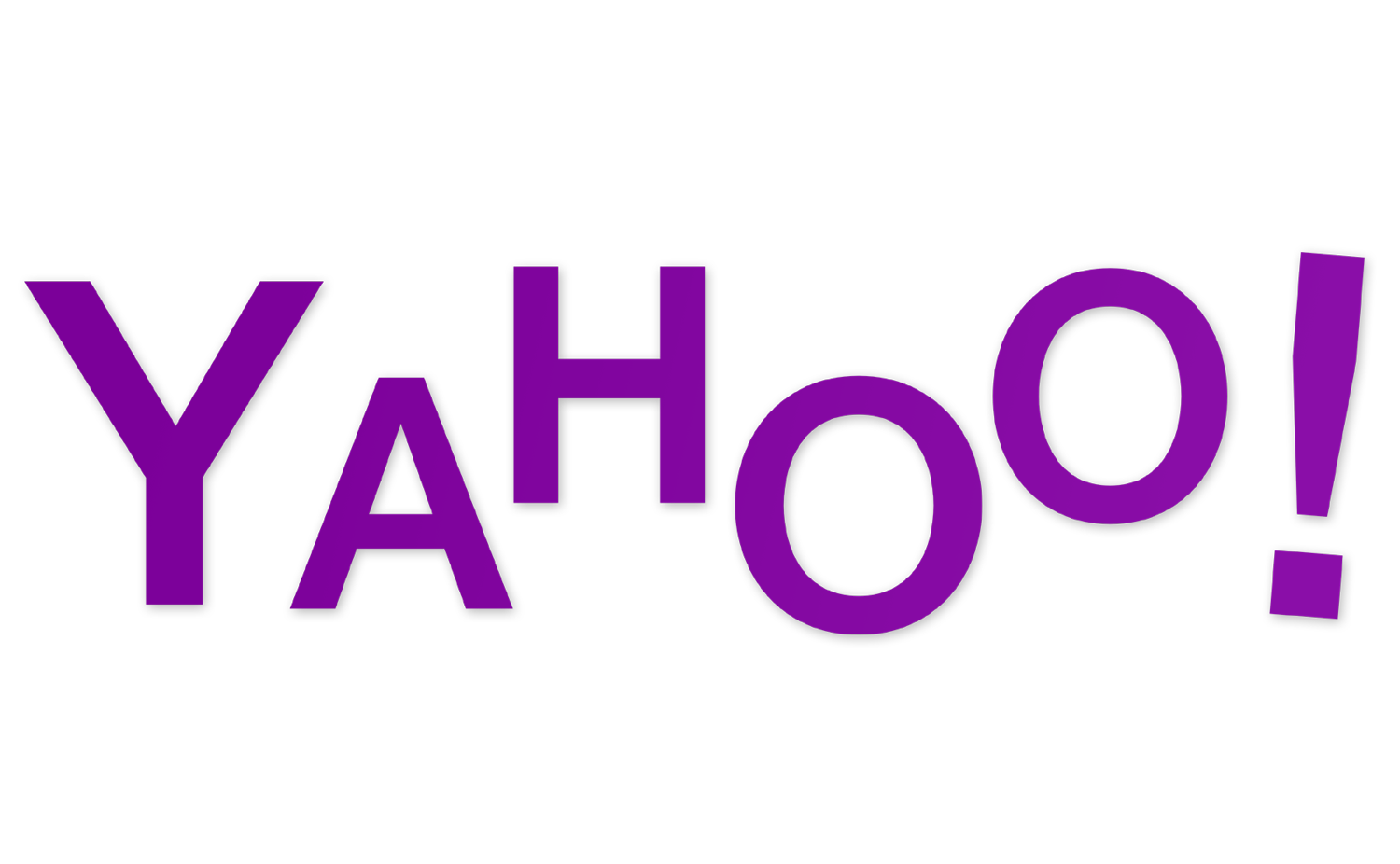 another word for however yahoo dating
