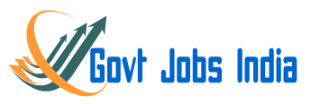 Govt Jobs India | Latest Govt Jobs 2014-15 | Sarkari Naukri Alert