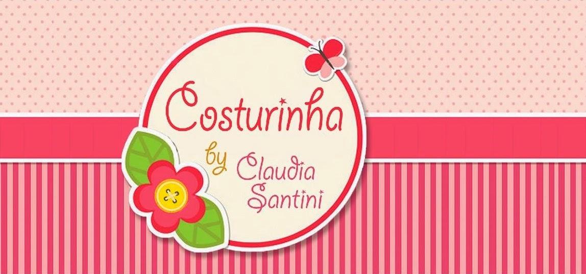 COSTURINHA