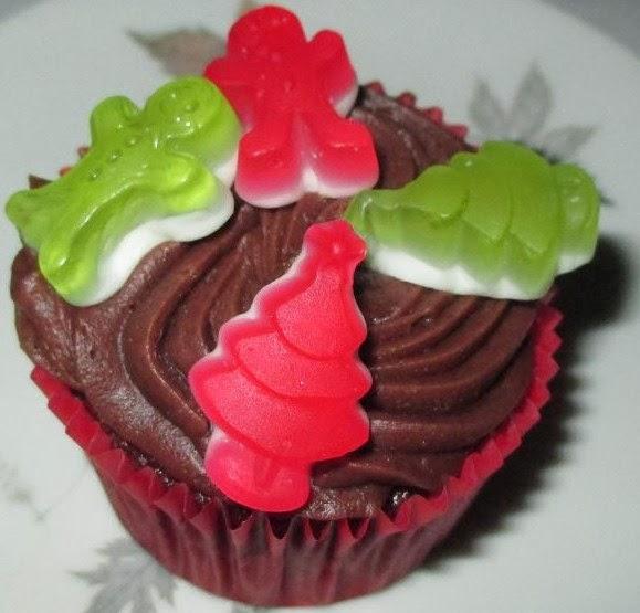 Haribo Cake Asda