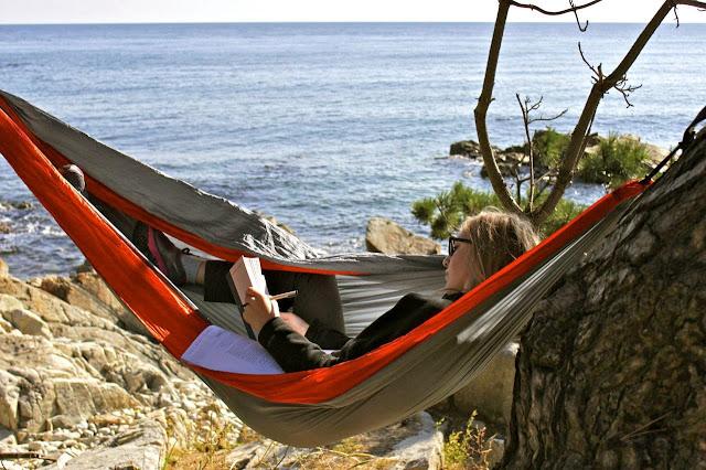 eno hammock