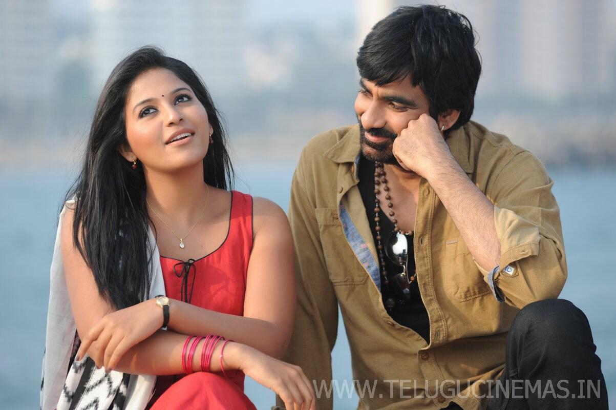 balupu movie stills photos wallpapers gallery (raviteja anjali