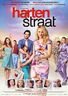 Heart Street (2014)