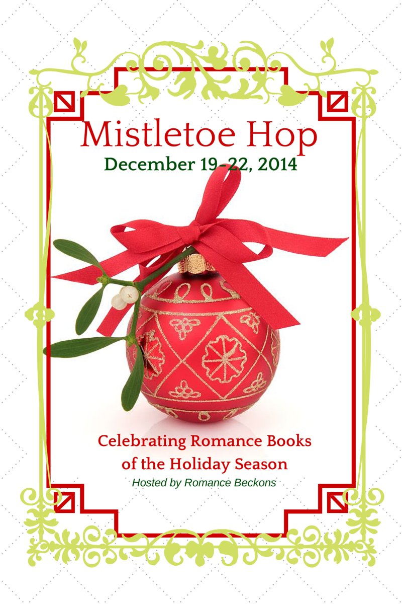http://scatblogging.blogspot.com/2014/12/mistletoehop-winter-blog-hop.html