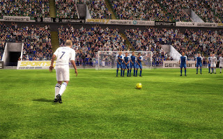 Lord of Football Complete Free Download Full Version