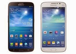 Cara Root Samsung Galaxy Mega 6.3 GT-I9200
