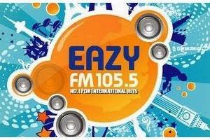 Download [Mp3]-[Hot New Official Chart] เพลงสากลเพราะๆ ฟังสบายๆ 20 อันดับ Eazy FM 105.5 Top 20 Chart 15 March 2014 คุณภาพเสียง 320Kbps [Shared] 4shared By Pleng-mun.com