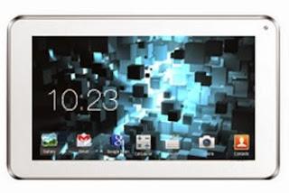 Salora-Pro-Tab-HD-Tablet