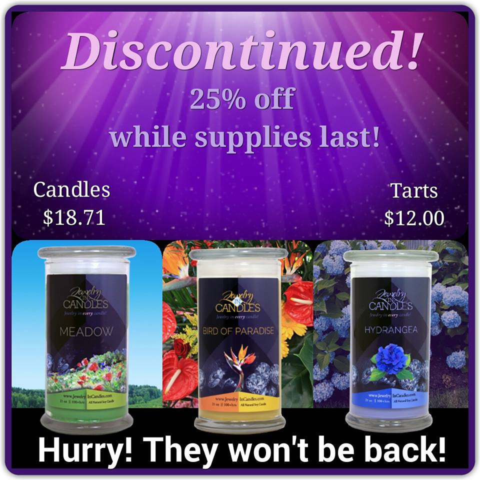 www.scentswithgifts.com