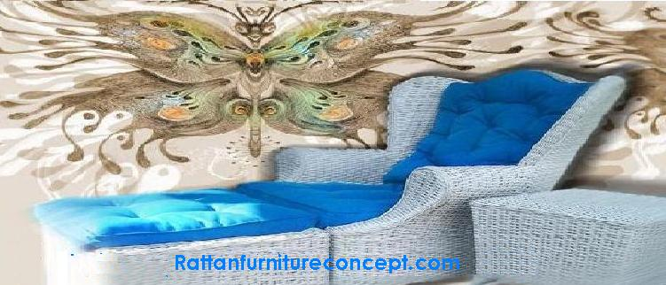 Rattanfurnitureconcept.com