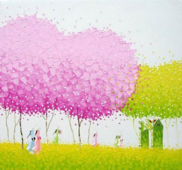 beautiful_vivid_paintings6.jpg (585×547)