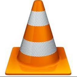 Download VLC Media Player 2.1.5 (64-bit)