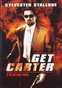 Truy Sát Carter - Get Carter (2000) Vietsub