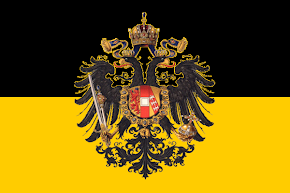 Hapsburg Austria