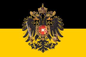 Hapsburg Austria
