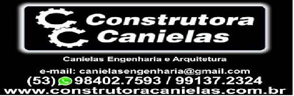 Construtora Canielas